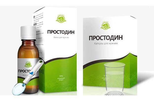 Простодин капли от простатита цена в аптеках спб озерки простатит лечение клизмой