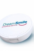 Dream Smile